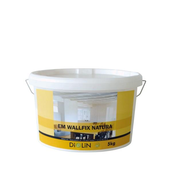 DiOLiN EM Wallfix NATURA 5kg