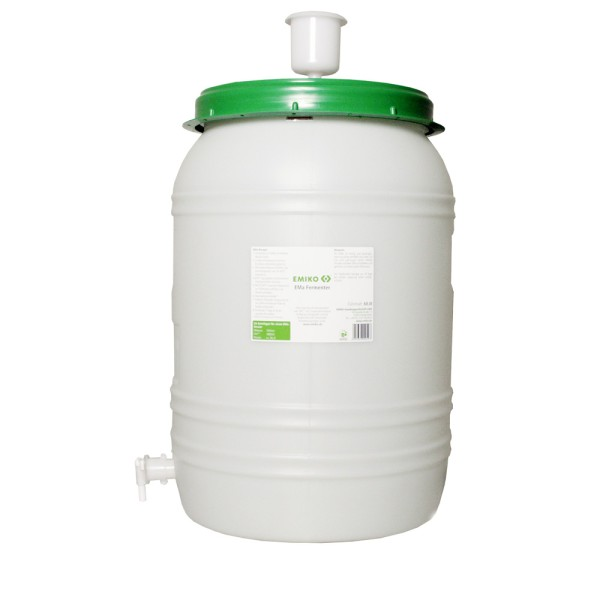EMa Fermenter, 60,0 l