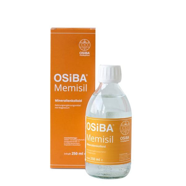OSiBA Memisil, 250 ml