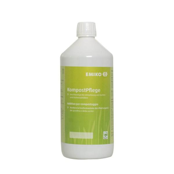 KompostPflege, 1,0 l