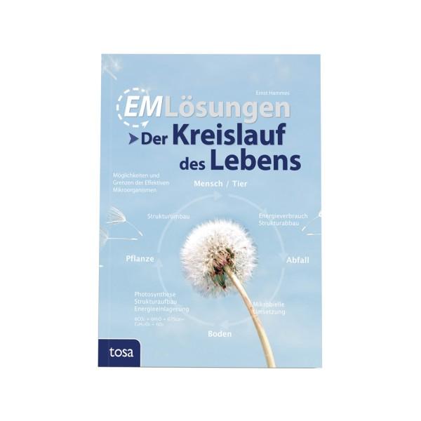 EM und der Kreislauf des Lebens, E. Hammes