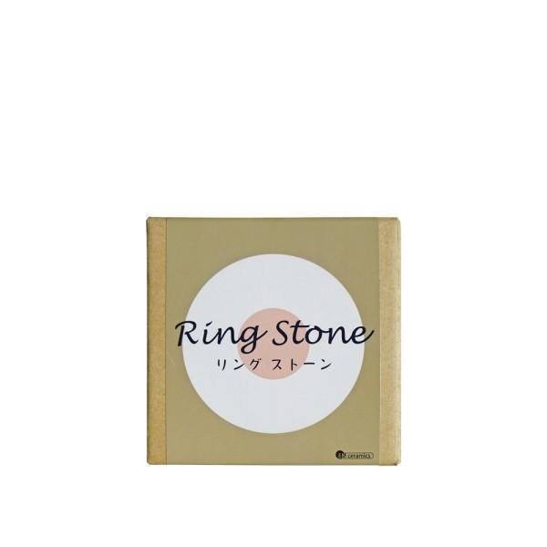 EM-X Keramik Ring