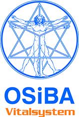 OSiBA Vitalsystem