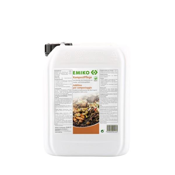 KompostPflege, 5,0 l