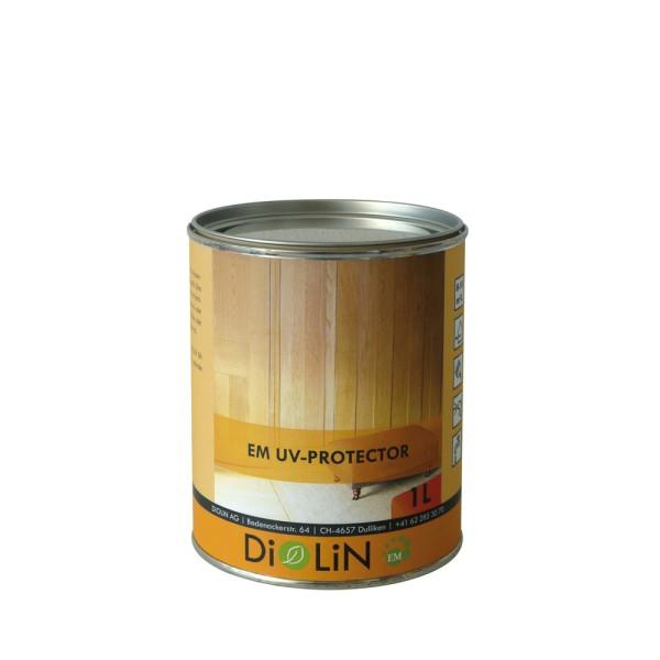 DiOLiN EM UV-Protector