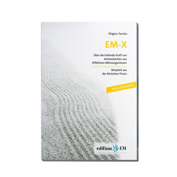 EM-X, S. Tanaka