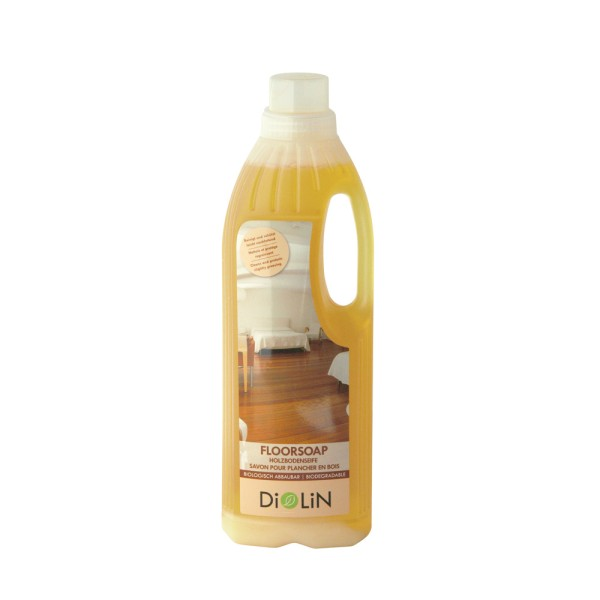 DiOLin Floorsoap