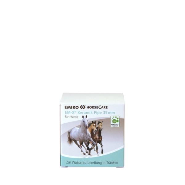 HorseCare EM-X Keramik, 35 mm