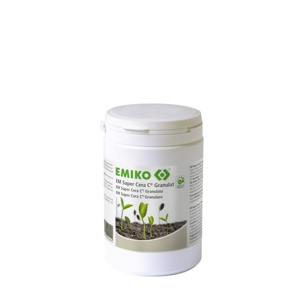EM Super Cera C Granulat, 700 g