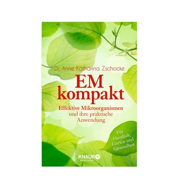 EM kompakt, A. K. Zschocke